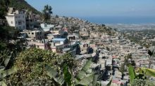 """""""Il y a un climat de panique"""", Haïti se prépare à faire face au coronavirus malgré le manque de moyens"""
