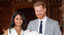 Meghan Markle 'most likely' headed to this U.S. city with baby Archie this summer