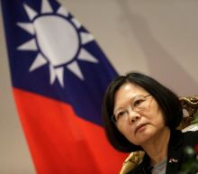 US President-Elect, In Break With Practice, Speaks To Taiwan's Leader