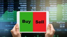 Accumulate ITC; target of Rs 310: Dolat Capital