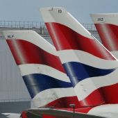 BA owner IAG trims growth plans further after Brexit vote