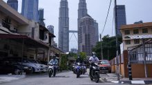 This Malaysian stock jumped 800% by lowering power bills