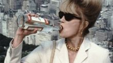 Absolutely Fabulous Movie: Cast Reveal That Patsy Stone IS Transgender