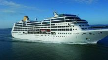 Carnival Cruises Get The OK To Visit Cuba