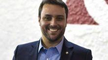 Mais um na eleição do Vasco: Julio Brant oficializa candidatura