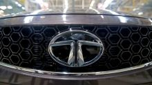 Jaguar-Land Rover parent warns of profit hit from coronavirus outbreak