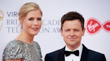 Police called after Declan Donnelly's home targeted in attempted burglary