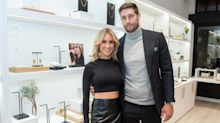 Kristin Cavallari and Jay Cutler announce plans to divorce: 'This is just the situation of 2 people growing apart'