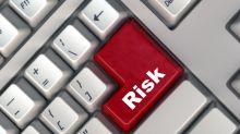Nell'aria una breve fase risk-off: come agire e su quali titoli