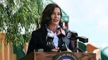 Whitmer: Michigan to use federal $300 unemployment bonus as back-to-work incentive