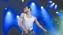 'Bohemian Rhapsody' likely to become the biggest music biopic ever