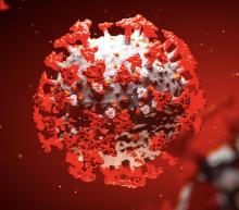 A coronavirus scenario that everyone wants to avoid