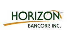 Horizon Bancorp, Inc. Releases Inaugural Corporate Social Responsibility Report