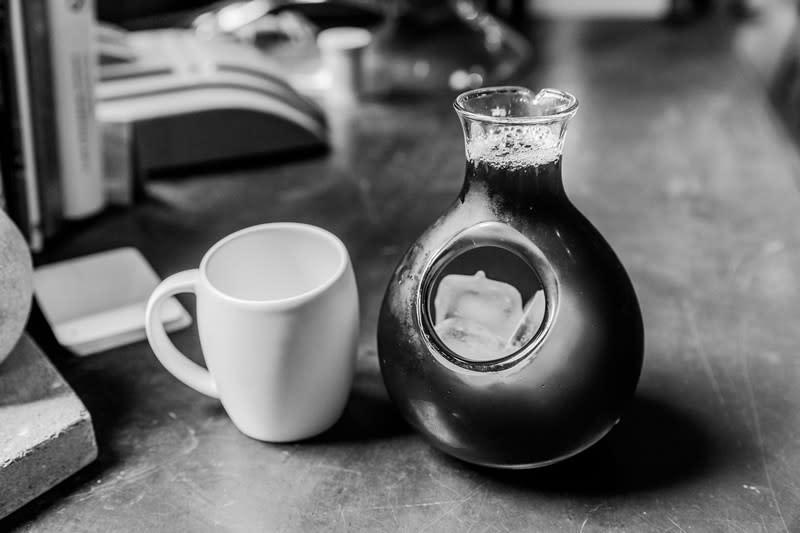 congrats cafe (23)