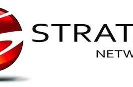 Regional carrier Strata Networks to carry iPhone 5
