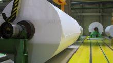 Quelle politique industrielle européenne ?