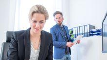 Datenschutz im Job:Was der Chef nicht wissen darf Privatsphäre