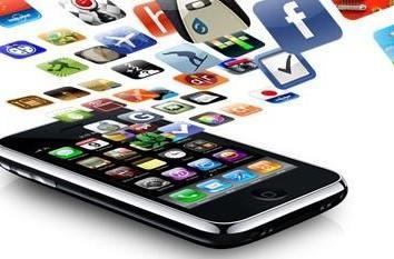 App Store Lessons: App Emergencies
