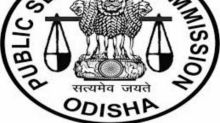 OPSC Recruitment: Apply Online For Asst. Law Officers Post, Earn Up To Rs. 35,400 Per Month