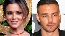 Happy Mother's Day! Khloe Kardashian leads Cheryl and Liam Payne baby congratulation messages