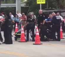 Fort Lauderdale Pride Parade Crash That Killed One Was 'Tragic Accident,' Officials Say