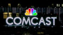 Comcast drops bid for 21st Century Fox assets to focus on Sky takeover