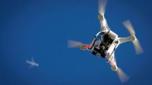 Drunk droning now illegal in New Jersey