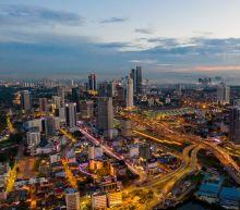 Malaysia Won't Raise Tax Even as Trade War Halts Fiscal Plan