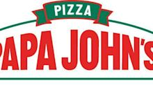 Papa John's Raises More than $40 Thousand with the Shaq-a-Roni Pizza