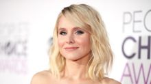 Kristen Bell and Dax Shepard raising their daughters to be 'anti-racists'