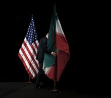 Iran says saving nuclear deal not its problem, EU warns no alternative