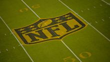 Report: NFL sets deadline to opt out due to coronavirus for Thursday afternoon