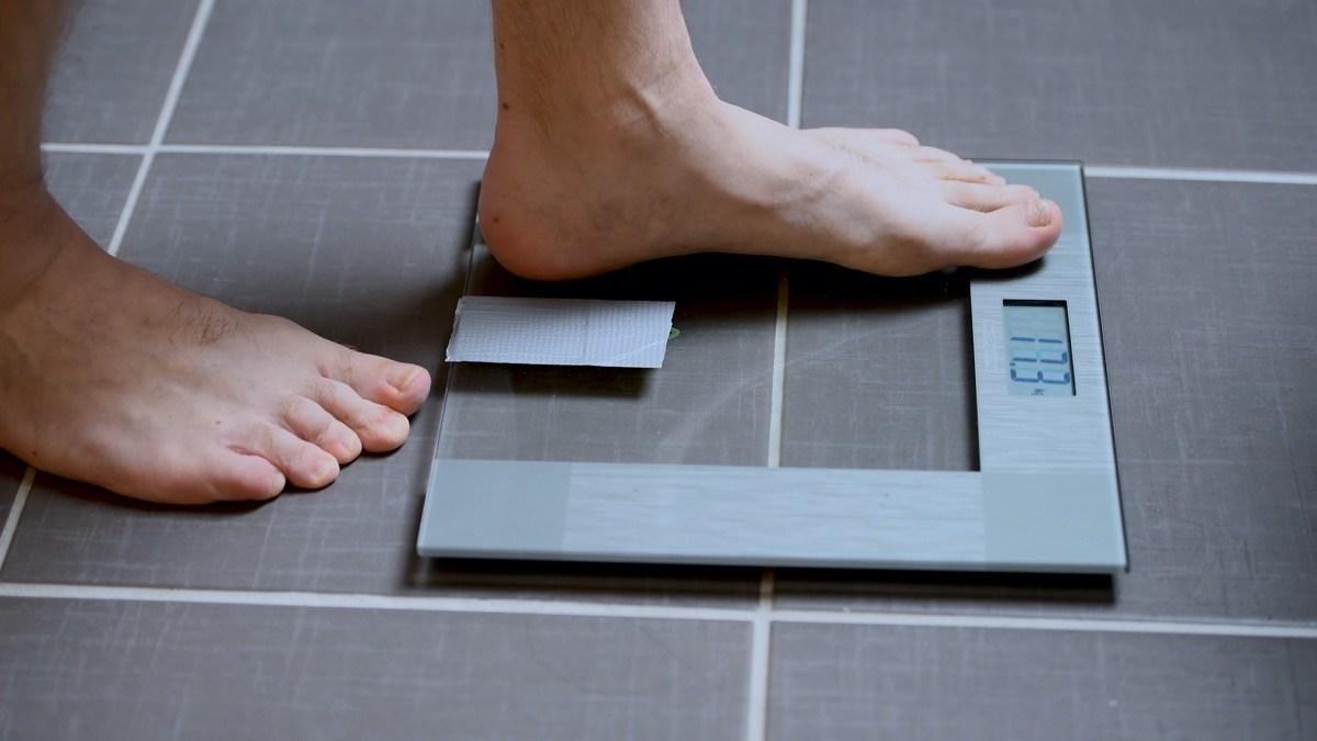 America's Obesity Rate Is Highest Ever Recorded, New Report Finds