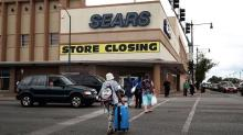 Sears plans to close 72 more stores, closing sales to start in near future