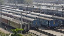Central Railway shuts 6 'one rupee' clinics at its stations