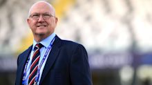 Les Reed to leave role as FA technical director