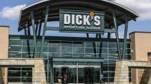 DICK'S Sporting Goods (DKS) Gains 47% YTD: What's Aiding the Rally?