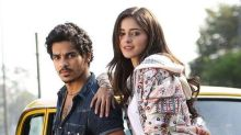 Khaali Peeli: Ananya Panday Flaunts Her Cool Style While Ishaan Khatter Gives Fierce Look In Denims