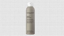 This New Dry Conditioner Will Make Wash-and-Go's Last Longer