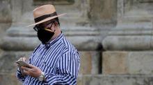 Coronavirus: Flambée de nouveaux cas en Espagne, le gouvernement se veut rassurant