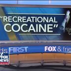 Could recreational cocaine use be legalized in America?