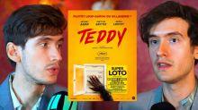 """Pourquoi """"Teddy"""" est bien plus qu'un """"film de loup-garou"""""""