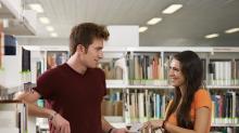 10 señales infalibles para saber si él está realmente interesado en ti