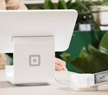What Percentage Of Square, Inc. (NYSE:SQ) Shares Do Insiders Own?
