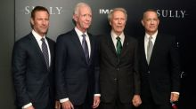 Clint Eastwood Defends Scenes Of Planes Crashing Into Skyscrapers In Sully