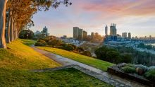 15 amazing things to see and do in Perth