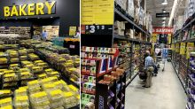 IGA launches new-look 'Supa Valu' stores to rival Aldi