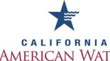 Consumer Confidence Reports Show Excellent Water Quality for California American Water Customers