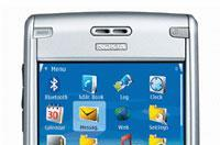 Rogers brings Nokia E62 to Canadians first