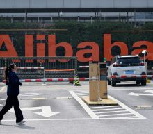 Alibaba, Deere, Foot Locker earnings on deck: What to know in markets Friday